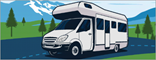 RV Marketplace